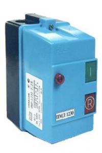 ПМЛ-2230Б 380В ртл 1021 (13-19А)