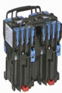 ПМЛ-2501Б 110В