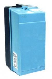 ПМЛ-2511Б 380В