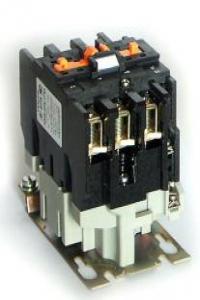 ПМЛ-3100Б 380В