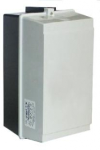 ПМЛ-3110Б 110В