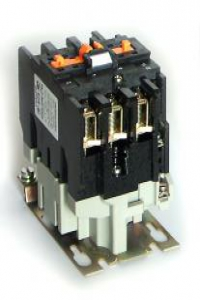 ПМЛ-3160МА 110В