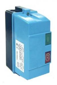 ПМЛ-3220ДБ 380В ртл 2055 (30-41А)