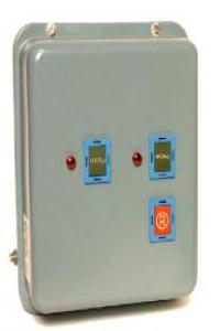 ПМЛ-3630Б 380В ртл 2055 (30-41А)