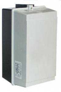 ПМЛ-4110Б 110В