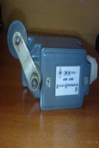ВП 16РГ 23Б 231 У2.3 Украина