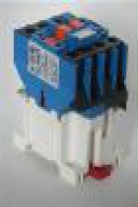 ПМЛ-2100В 380В